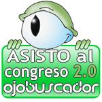 Congreso OJOBuscador