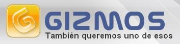 Gizmos, el primer blog de Zumo de blogs