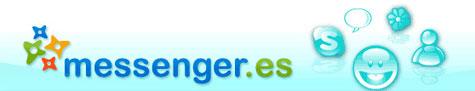 Messenger.es