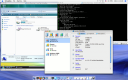 virtualbox en un mac