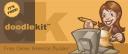 DoodleKit
