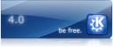 KDE 4.0.0 es