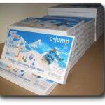 Caja de C-Jump