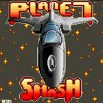 Planet Smash