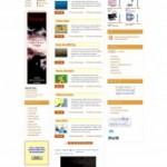 JuegosWeb estrena diseño web