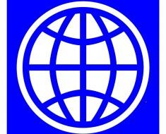worldbank-logo