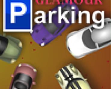 imagen_glamour_parking