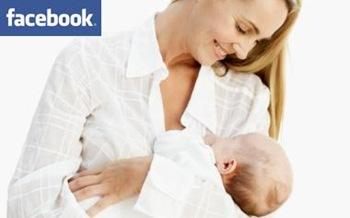 dalepecho-facebook