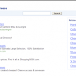 google-adsense-for-domains