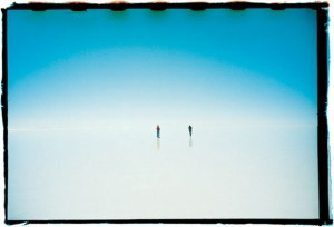 Jon Crane (Travel Photographer of the Year 2008)