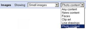 nuevo-buscador-google-image-search