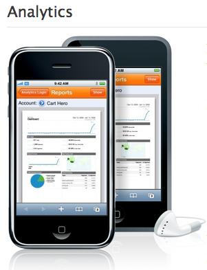 analytics-iphone