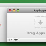 Desinstalación de programas limpia en tu Mac OS X