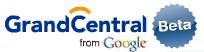 grand-central-google-mobile