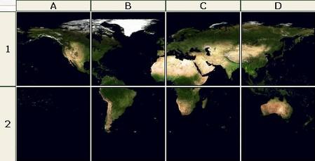 mapa-gratis-tierra