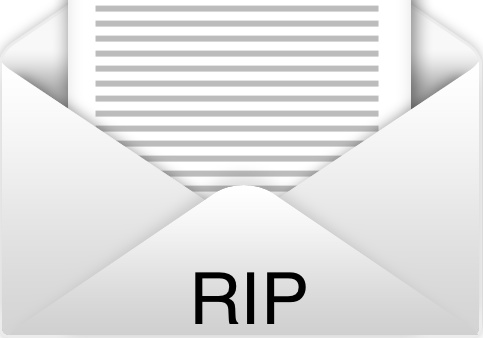 rip-email