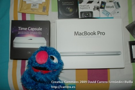 supercoco-macbook-pro-y-time-capsule