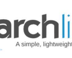 archlinux logo