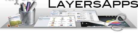 layersapps