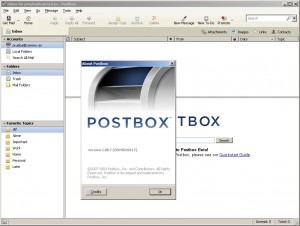 postbox-interface-about