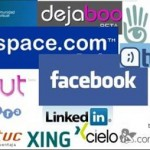 Nuestras fotos y datos propiedad de las redes sociales