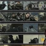 fondo-pantalla-killzone2