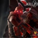 fondo-pantalla-killzone2-2