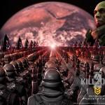 fondo-pantalla-killzone2-3