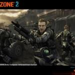 fondo-pantalla-killzone2-4