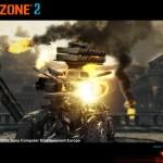 fondo-pantalla-killzone2-5