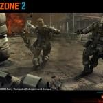 fondo-pantalla-killzone2-6
