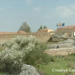 los-barruecos-caceres-panoramica-1