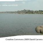 los-barruecos-caceres-panoramica-2