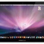 Apple interesada en los libros electrónicos