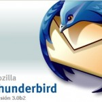 Thunderbird 3 con lightning el sustituto perfecto de outlook