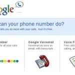 La Voz de Google Voice