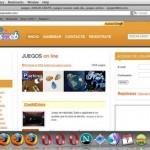 CrossBrowserTesting para probar webs en varios navegadores
