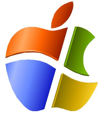 windows para mac