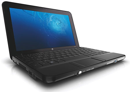 hp-mini-110-negro-miniportatil