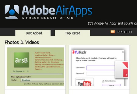 adobe-air-apps