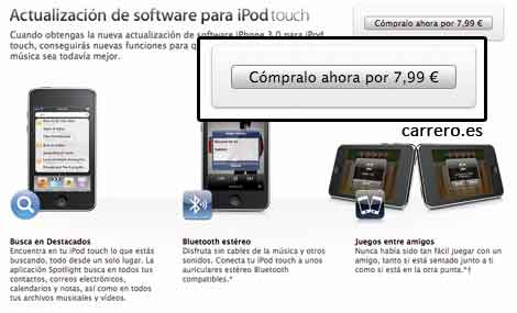 iphone-os-3-para-ipod-touch