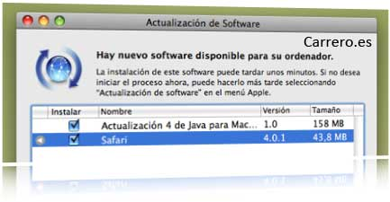 java-safari-update-mac-os-x