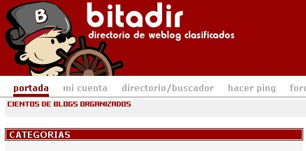 bitadir-blogs