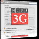 NTFS-3G un poco más cerca de Microsoft