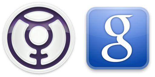 quicksilver vs quicksearchbox