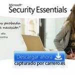 Microsoft quiere acabar con las empresas contra virus, spyware, …