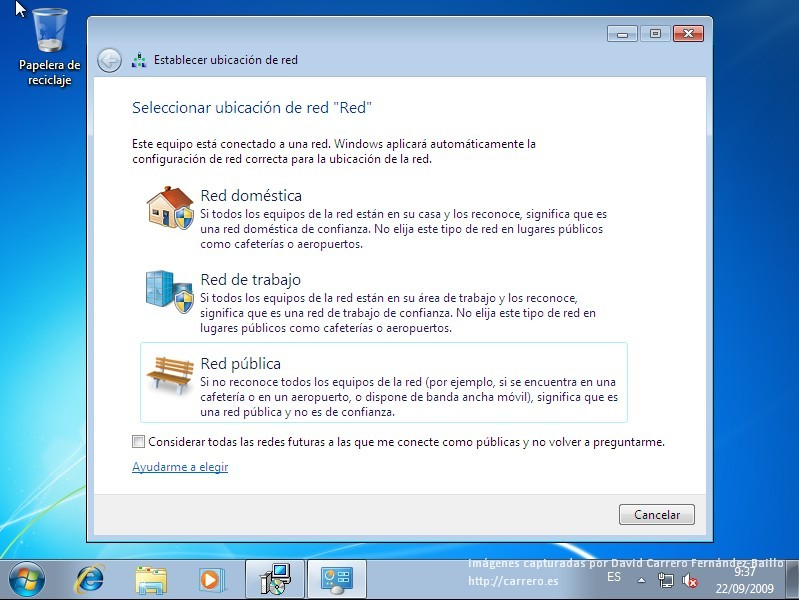 windows-7-ubicacion-red.jpg