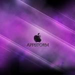 Fondos de Pantallas Mac OS X
