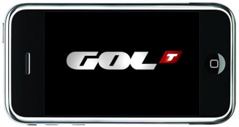 gol TV gratis