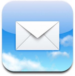mail_iphone